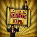 Comedy Nights With Kapil icon