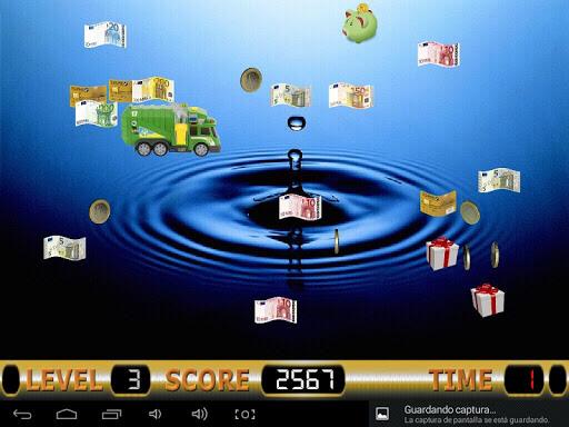 玩免費休閒APP|下載돈을 쉽게 app不用錢|硬是要APP