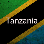 Tanzania News and Radio