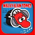Malayalam Songs & Radio