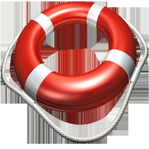 Logo for My Backup Pro