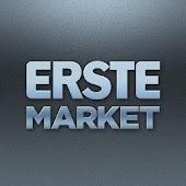 Erste Market