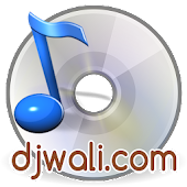 Djwali: Marathi Songs & Videos