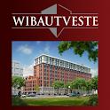Wibautveste logo