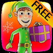 Santa Needs Help! Free!