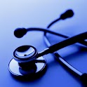 Sterling Apps Health Service logo