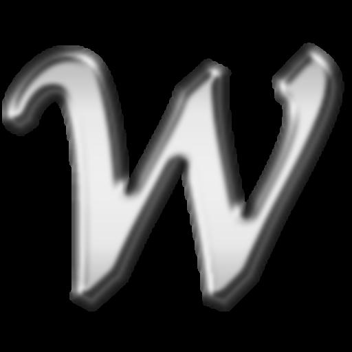 Word Game Helper Free