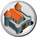 Defense Craft Strategy icon