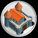 Defense Craft Strategy icon