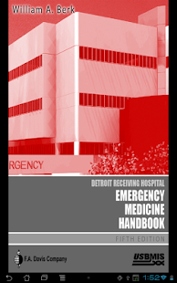 Tintinalli's Emergency Medicine: A Comprehensive Study ...