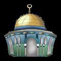 Download My Masjid Finder Pro APK