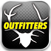 OUTFITTERS - Hunting & Fishing