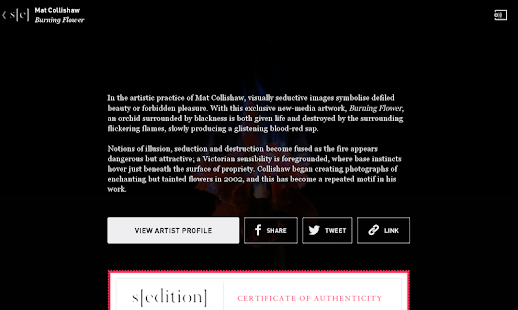 Sedition- screenshot thumbnail
