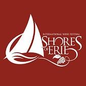 Shores of Erie Wine Festival