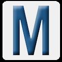 icolibra® Medição logo