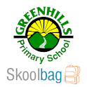 Greenhills Primary School