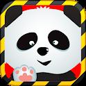 Eco Panda icon