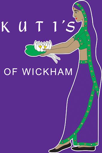 Kuti's of Wickham Restaurant