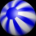 KoRo icon