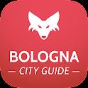 Bologna Travel Guide icon
