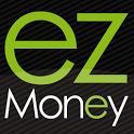 ezMoney icon