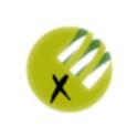 Go Member X icon
