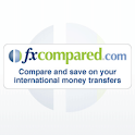 Currency Transfers Compared logo