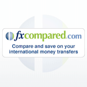 Currency Transfers Compared