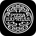 PizzaExpress icon