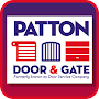 Patton Door And Gate APK icon