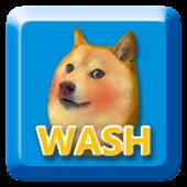 Wash Doge