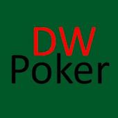 Deuce Wild Poker