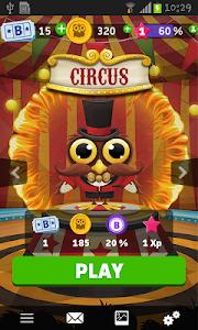 Bingo Crack v2.1.1