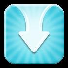 今日のアプリ icon