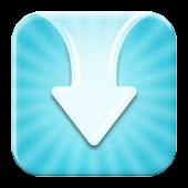 Free App Magic 2013