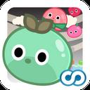 Jelly Break mobile app icon