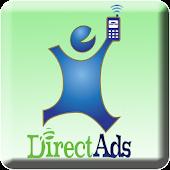 Tamil DirectAds
