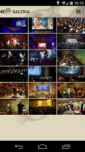 Film Music Festival - screenshot thumbnail