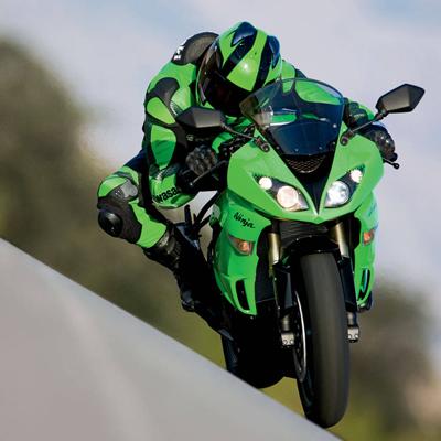 免費解謎App|Moto Speed Bike|阿達玩APP