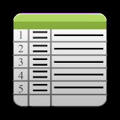 UKZN Timetable