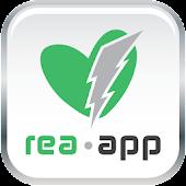 Rea•App