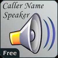 Caller Name Speaker 3.0