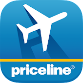 hutchison-priceline
