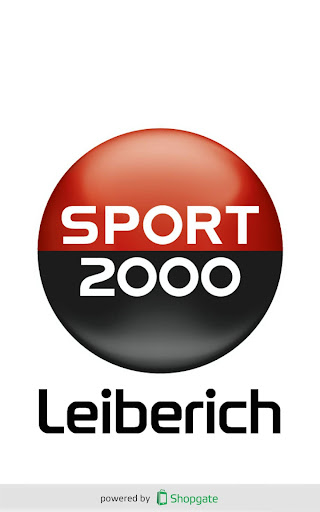 Sport Leiberich