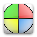 Glow Simon icon