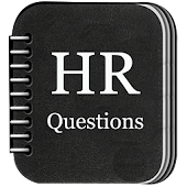 SAP HR Interview Question