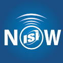 Infortel WirelessNOW logo