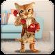 Cat Caller v2.1