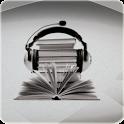 روايات و حكايا مسموعة icon
