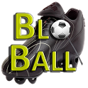 Blo-Ball Soccer icon